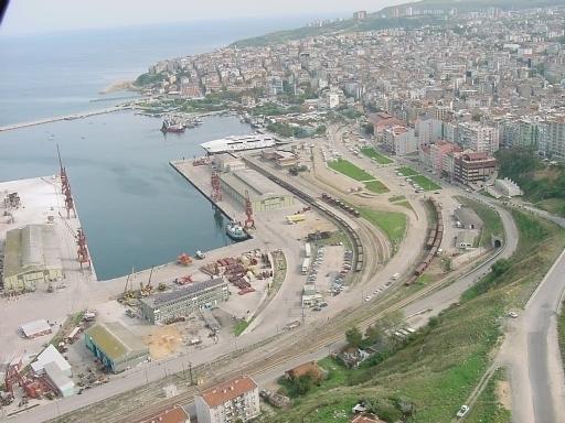 Balikesir Turkey  city photos gallery : Balikesir City Guide Travel guide to Balikesir Turkey
