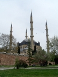 Edirne description (3)