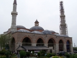 Edirne description (8)