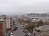 Elazig description (1)