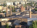 Erzurum Turkey Travel Guide