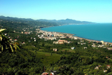 Giresun description (3)