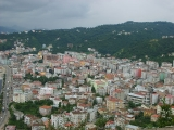 Giresun description (4)