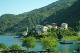 Giresun description (6)