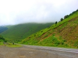 Giresun description (7)