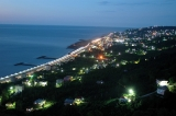 Giresun description (9)