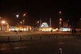 Kayseri by Night