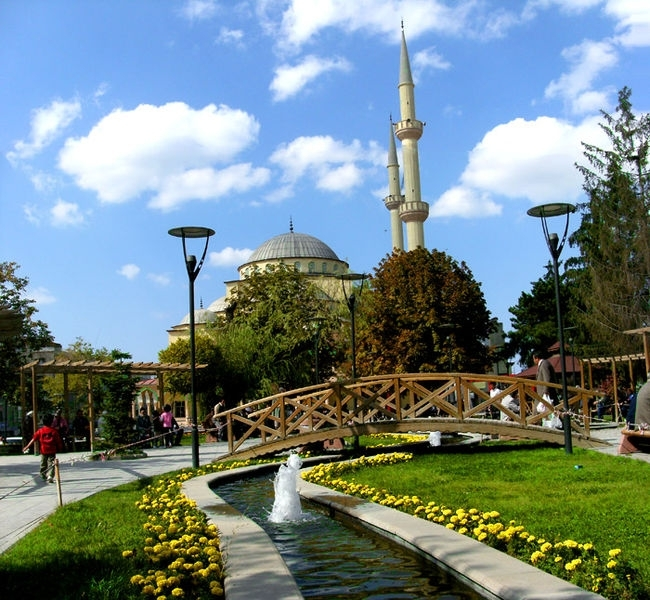 Van Turkey  city photos : Turkey Van City Turkey Van City http://bookturkeytours.com/travel ...